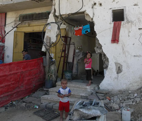 gaza_2014damage_02.jpg