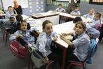 5.22 シンポジウム「ガザ・アトファルナろう学校とパレスチナの聴覚障がい者支援」