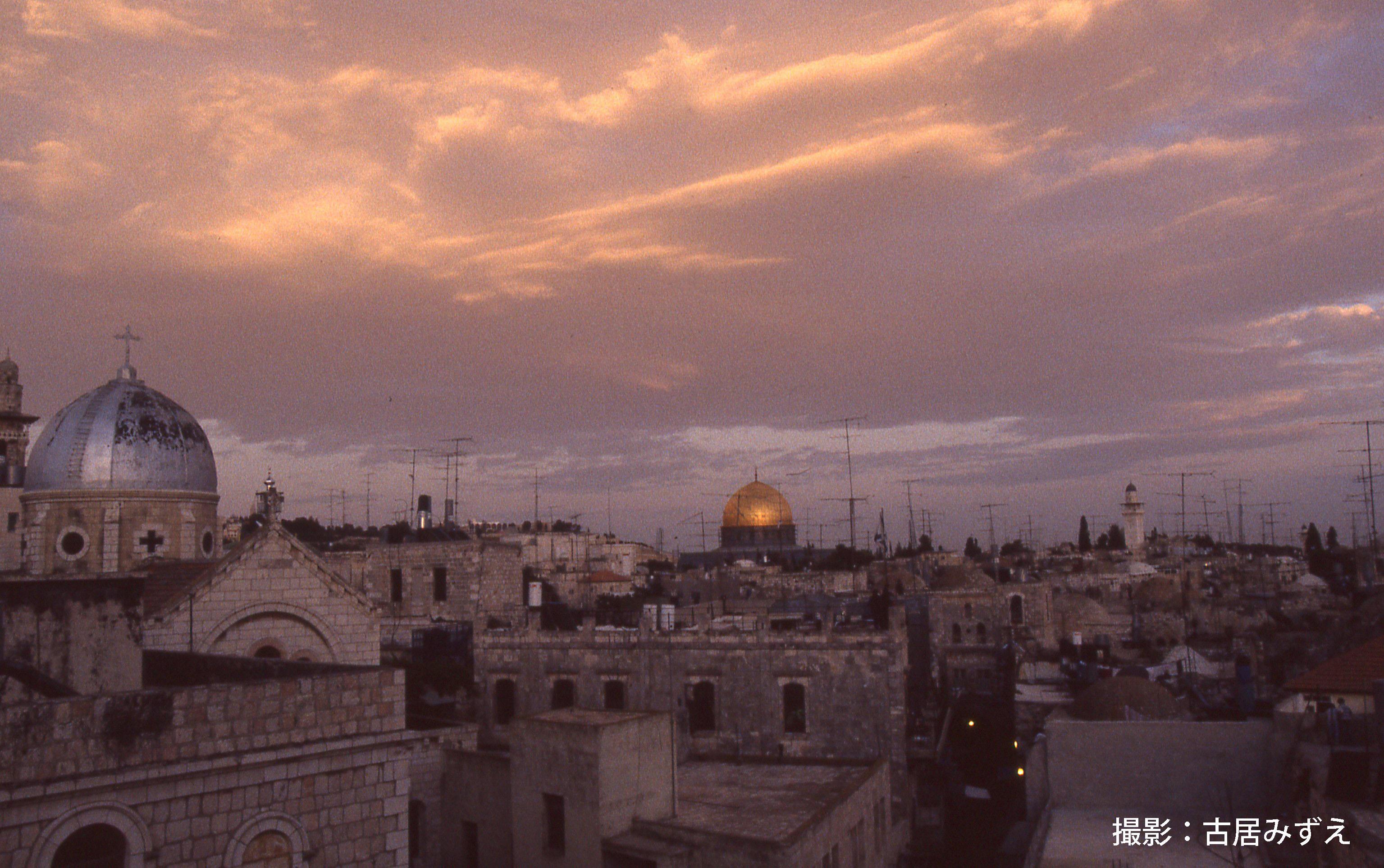 Palestine_I_1のコピー.jpg