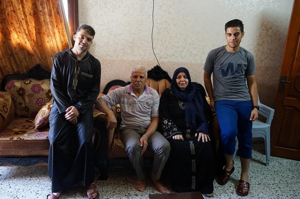 fadel family.jpg